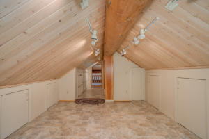 13988 Chiwawa Loop Rd interior-9