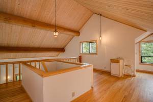 13988 Chiwawa Loop Rd interior-13