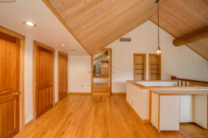 13988 Chiwawa Loop Rd interior-16