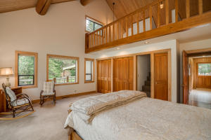 13988 Chiwawa Loop Rd interior-20