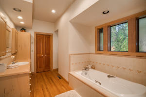 13988 Chiwawa Loop Rd interior-22
