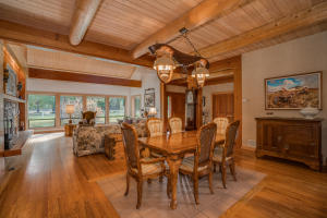 13988 Chiwawa Loop Rd interior-38