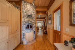 13988 Chiwawa Loop Rd interior-43