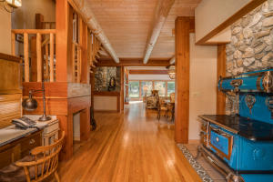 13988 Chiwawa Loop Rd interior-49