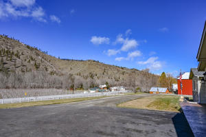 wenatchee_commercial_real_estate_photogr