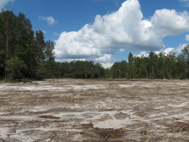 LOT # 2 CR 21B, KEYSTONE HEIGHTS, FLORIDA 32656, ,Vacant land,For sale,CR 21B,400884