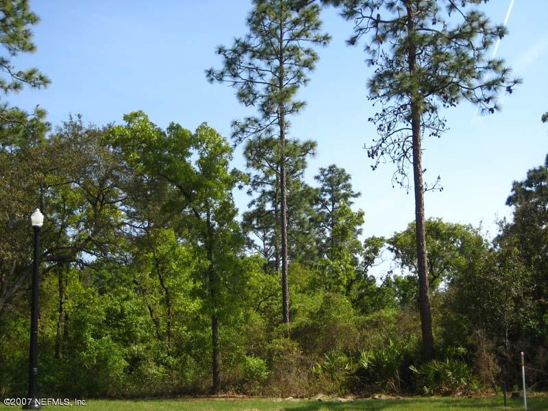 JACKSONVILLE, FLORIDA 32224, ,Vacant land,For sale,496122