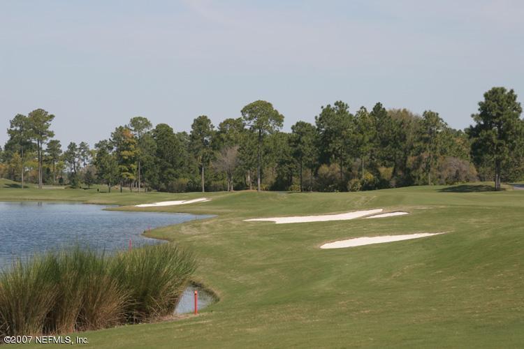 4463 HUNTERSTON, JACKSONVILLE, FLORIDA 32224, ,Vacant land,For sale,HUNTERSTON,531562