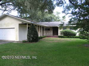 Photo of 80 South East Nelsons Point, Keystone Heights, Fl 32656 - MLS# 546754