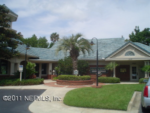 Photo of 900 Ironwood Dr, 923, Ponte Vedra Beach, Fl 32082 - MLS# 587743
