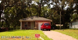 Photo of 7636 Galveston Ave, Jacksonville, Fl 32211 - MLS# 591669