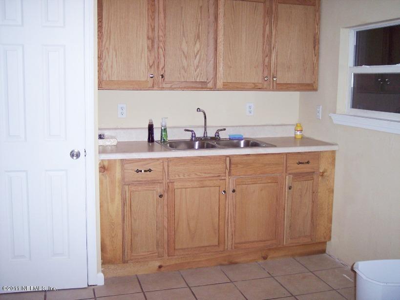 129 EDGEWATER, SATSUMA, FLORIDA 32189, 3 Bedrooms Bedrooms, ,2 BathroomsBathrooms,Residential,For sale,EDGEWATER,595643