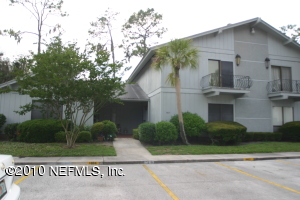 Photo of 9252 San Jose Blvd, 1603, Jacksonville, Fl 32257 - MLS# 628278