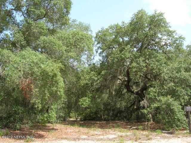 124 TIJUANA, MELROSE, FLORIDA 32666, ,Vacant land,For sale,TIJUANA,632799