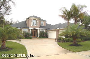 Photo of 665 Treehouse Cir, St Augustine, Fl 32095 - MLS# 637017