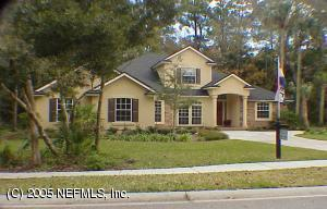 Photo of 108 Belvedere Pl, Ponte Vedra Beach, Fl 32082-2187 - MLS# 641456