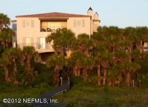 Photo of 2055 Beach Ave, Atlantic Beach, Fl 32233 - MLS# 643058