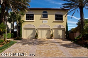 Photo of 2093 Beach, Atlantic Beach, Fl 32233-5934 - MLS# 644402