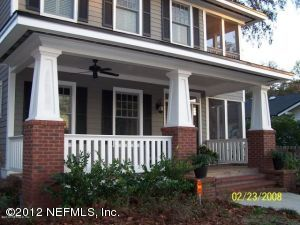 Photo of 1632 North Market St, Jacksonville, Fl 32206 - MLS# 644122