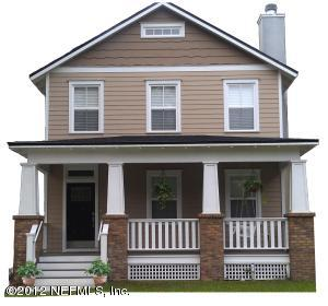 Photo of 142 7th St, Jacksonville, Fl 32206 - MLS# 644102