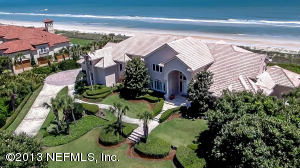 Photo of 895 Ponte Vedra Blvd, Ponte Vedra Beach, Fl 32082 - MLS# 648872