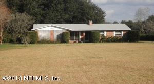 Photo of 1291 South State Road 19, Palatka, Fl 32177-9005 - MLS# 649418