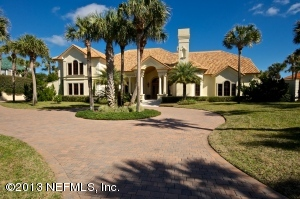 Photo of 1075 Ponte Vedra Blvd, Ponte Vedra Beach, Fl 32082 - MLS# 609148