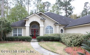 Photo of 2179 Harbor Lake Dr, Fleming Island, Fl 32003-7795 - MLS# 655681