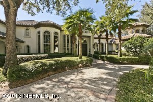 Photo of 24765 Harbour View Dr, Ponte Vedra Beach, Fl 32082 - MLS# 655446