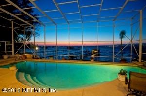 Photo of 808 Inwood Ter, Jacksonville, Fl 32207 - MLS# 657249