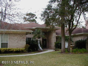 Photo of 12623 Mission Hills Cir North, Jacksonville, Fl 32225-4744 - MLS# 659308