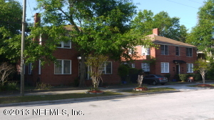 Photo of 40 And 44 Cottage, Jacksonville, Fl 32206 - MLS# 660726