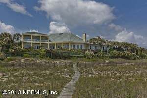 Photo of 1299 Ponte Vedra Blvd, Ponte Vedra Beach, Fl 32082-4402 - MLS# 661464
