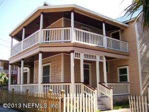 Photo of 330 East 1st, Jacksonville, Fl 32206 - MLS# 663837
