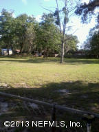 Photo of 3671 Moody Ave, Orange Park, Fl 32065 - MLS# 664932