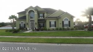 Photo of 7974 Dawsons Creek Dr, Jacksonville, Fl 32222-4907 - MLS# 665127