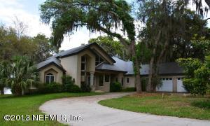 Photo of 8120 Alderman Rd, Melrose, Fl 32666-8818 - MLS# 665559
