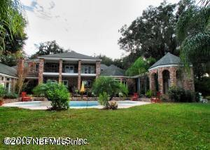 Photo of 1370 Moss Creek, Jacksonville, Fl 32225 - MLS# 666098