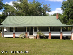 Photo of 1344 State 100 Rd, Melrose, Fl 32666 - MLS# 666293