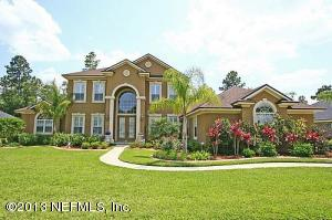 Photo of 349 Summerset Dr, St Johns, Fl 32259 - MLS# 666295
