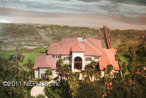 Photo of 1159 Ponte Vedra Blvd, Ponte Vedra Beach, Fl 32082 - MLS# 666357