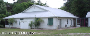 Photo of 1025 Front St, Welaka, Fl 32193 - MLS# 666163