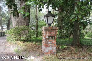 Photo of 4444 Mc Girts Blvd, Jacksonville, Fl 32210-5943 - MLS# 667373
