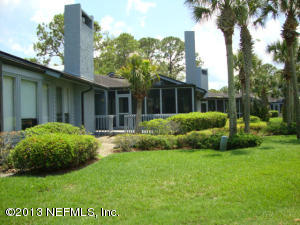Photo of 339 Quail Pointe, Ponte Vedra Beach, Fl 32082 - MLS# 667298