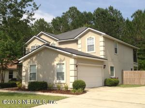 Photo of 1983 Westend Pl, Fleming Island, Fl 32003 - MLS# 667375