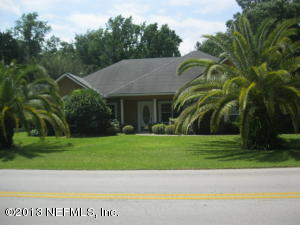 Photo of 11513 Mandarin Rd, Jacksonville, Fl 32223-1330 - MLS# 667377