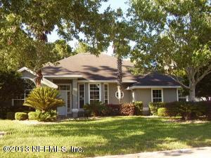Photo of 12831 Winged Elm Dr North, Jacksonville, Fl 32246 - MLS# 667382