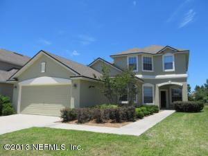 Photo of 3379 Ivybridge Ct, Jacksonville, Fl 32226 - MLS# 667384