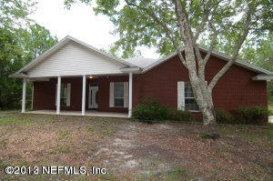 Photo of 7390 State Road 13 North, St Augustine, Fl 32092 - MLS# 667400