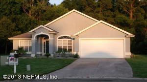 Photo of 6629 Southern Oaks Dr East, Jacksonville, Fl 32244 - MLS# 667389